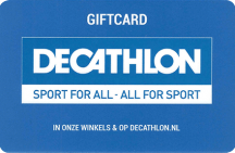 decathlon_cadeaubon