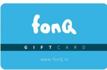 1543315463227.-TINTELINGEN---GIFTCARD---FONQ (Small)