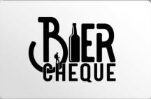 Logo Biercheque
