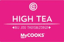 MYCOOKS-Giftcard_HighTea_85-7x53-9mm_NL_v03_c