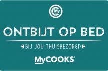 MYCOOKS-Giftcard_Ontbijt_85-7x53-9mm_NL_v03