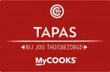 MYCOOKS-Giftcard_Tapas_85-7x53-9mm_NL_v03_c