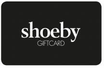 Shoeby-giftcard (1)