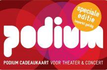 Speciale-editie-Podium-Kaart-WTK_ECARD