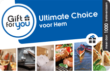 Tintelingen_Ultimate-Choice_voor-hem