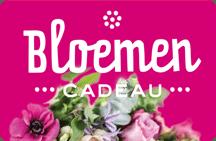 Tintelingen_kerstpakketten_Bloemen-card