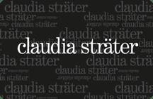 Tintelingen_kerstpakketten_Claudia_strater