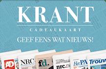 Tintelingen_kerstpakketten_Krant