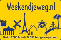 Tintelingen_kerstpakketten_Weekendjeweg.nl_ (1)