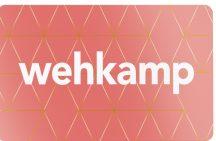 Wehkamp_cadeaukaart_DEF-002