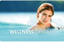 WellnessGiftcard