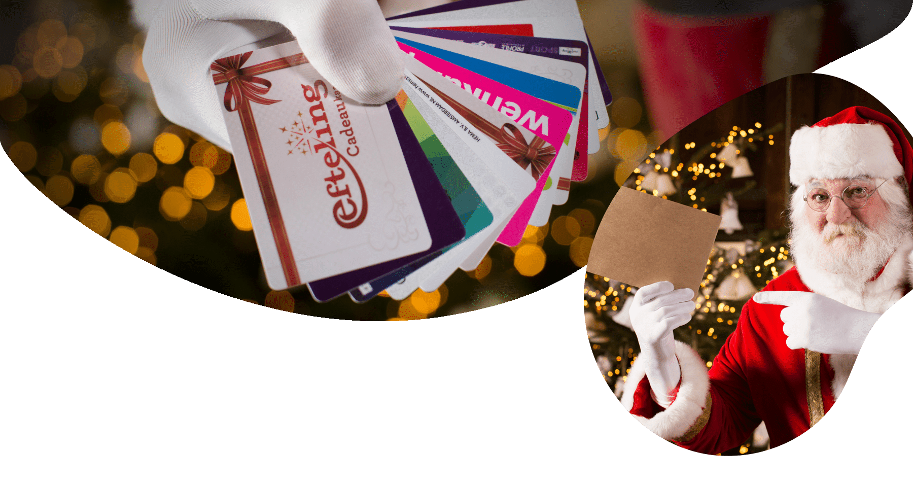 Tintelingen Giftcard Voor Uw Personeel Tintelingen
